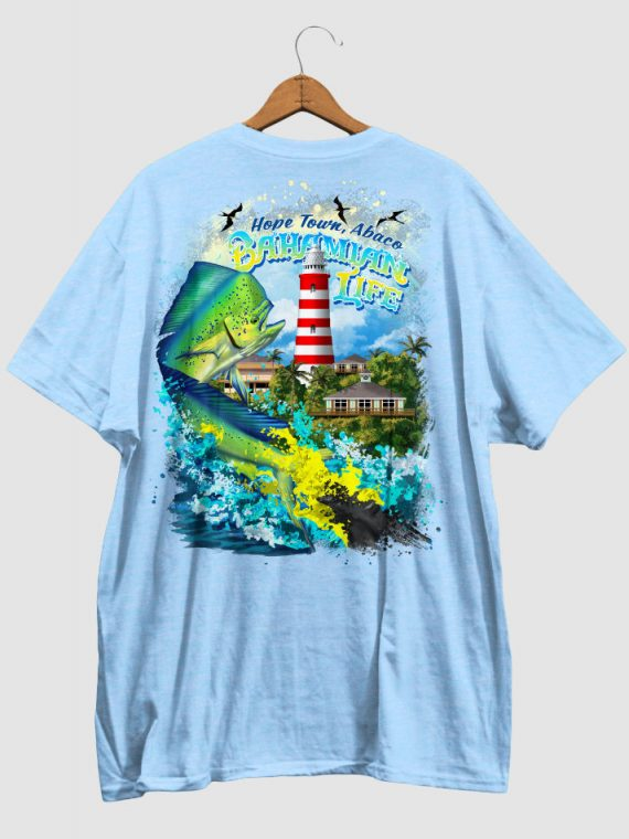 bahamas, flag, bahamian, islands, shirt