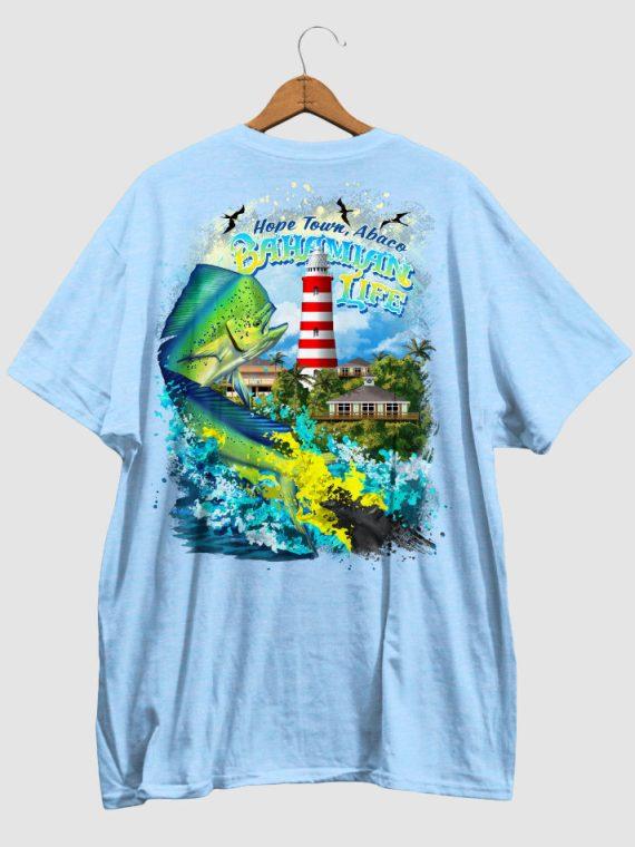 bahamas, flag, bahamian, islands, shirt